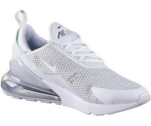 Nike Air Max 270 SE whitewhitepure platinumcool grey ab