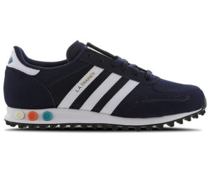 Adidas adidas LA Trainer Cali ab 99,99 € | Preisvergleich