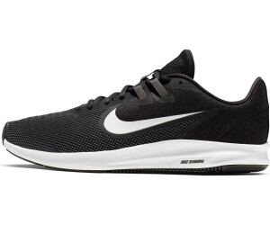 Nike Downshifter 9 ab € 39,71   Preisvergleich bei idealo.at
