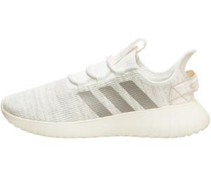 Adidas Schuhe, Gr. 39 13
