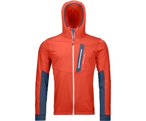 Ortovox Fleece Light Tec Hoody M ab 115,00 € (Dezember 2019