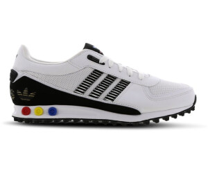 Adidas LA Trainer II ab 109,99 ? (Oktober 2019 Preise