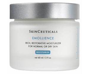 SkinCeuticals Emollience (60 ml)
