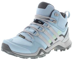 Adidas Terrex Swift R2 Mid GTX W ash greygretwogresix ab