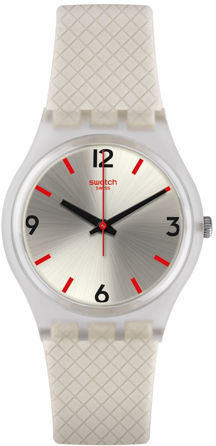 Swatch Perlato GE247