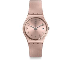 Swatch Pinkbaya GP403