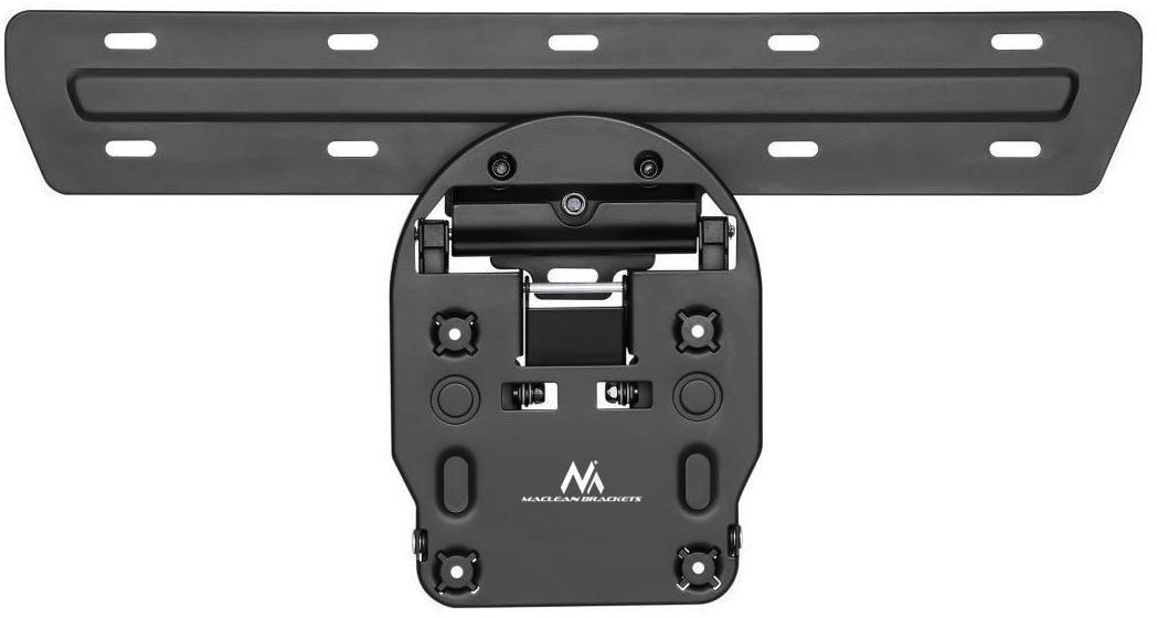 Image of Maclean Brackets MC-806