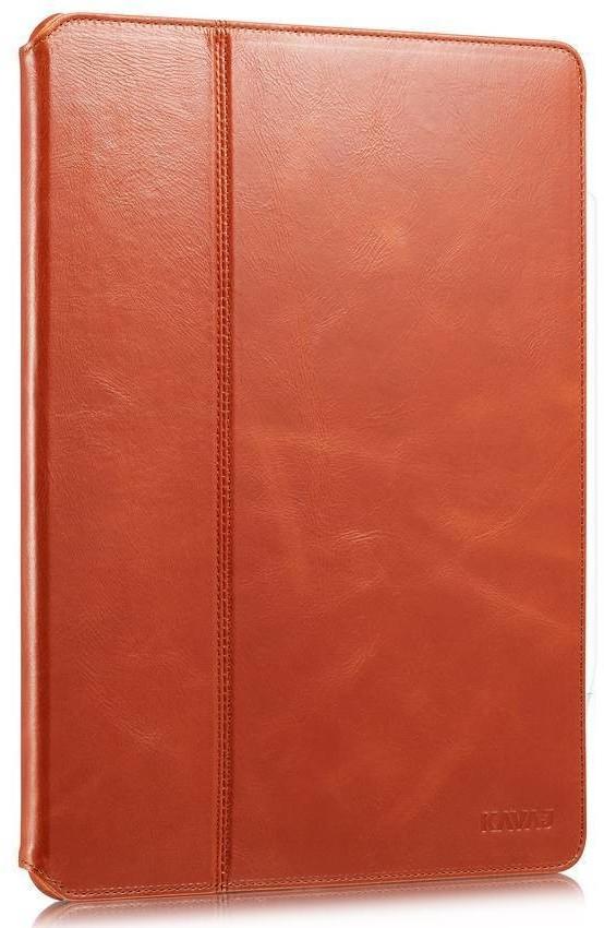 Image of Kavaj Case Berlin iPad Pro 12.9