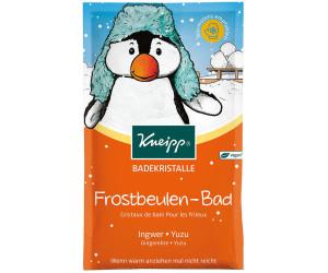 Kneipp Badekristalle Frostbeulen-Bad (60g)