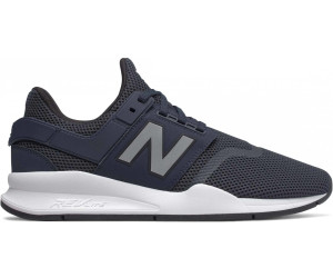 New Balance 247 Decon Eclipse/Silver ab 74,83 ...