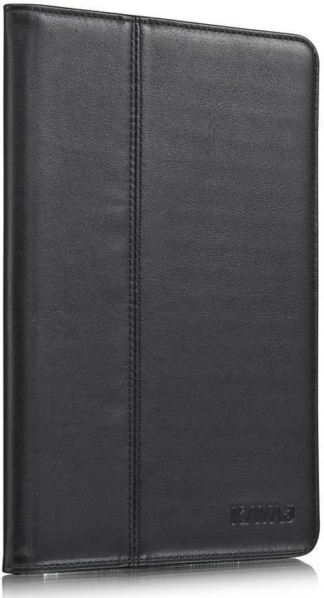 Image of Kavaj Case Berlin iPad Mini 2019