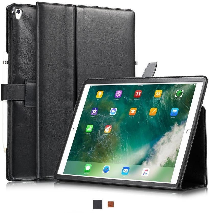 Image of Kavaj Case London iPad Pro 12.9