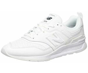 New Balance 997H white/white ab 70,00 € | Preisvergleich bei ...