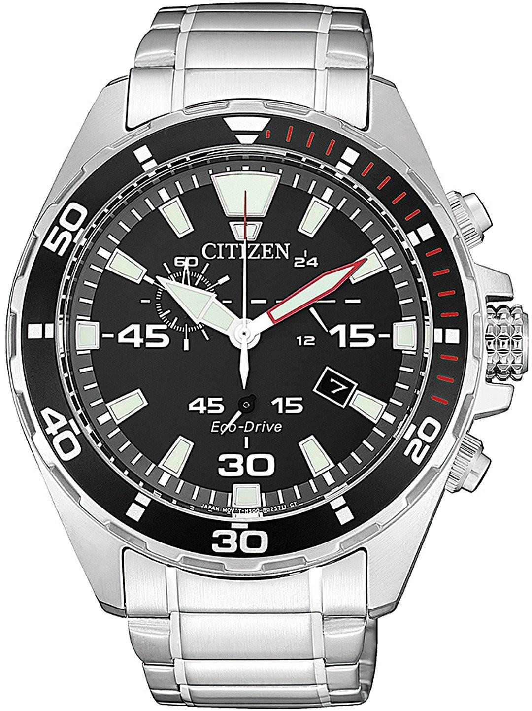 Image of Citizen AR2430-80E