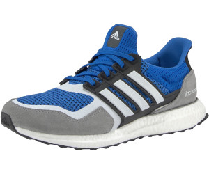 Adidas UltraBOOST S&L ab 119,99 € (Oktober 2019 Preise