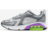 Nike Air Max 200 Women a € 43,09   Luglio 2020   Miglior