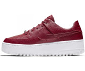 Nike Air Force 1 Sage Low Women a € 81,41 | Luglio 2020