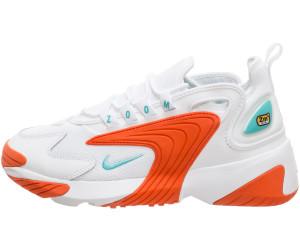 Nike Zoom 2K Women whitecosmic claylight aqua ab 59,76