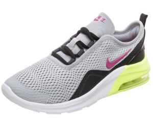 Nike Air Max Motion 2 GS (AQ2741) a € 37,26 (oggi) | Miglior