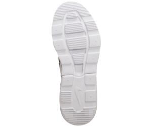 zapatillas nike niño 36 air max