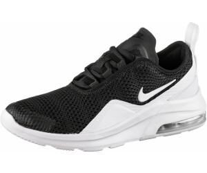 Nike Air Max Motion 2 Laufschuh für ältere Kinder cargo