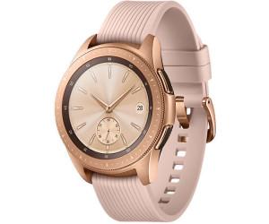 Samsung Galaxy Watch 42mm LTE gold ab 251,52 € (November