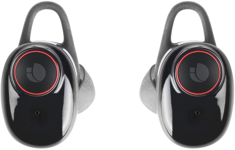 NGS ARTICA Freedom Wireless Earphones