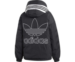 factory outlet best loved quality Adidas Short Jacke (ED7583) ab 108,87 € | Preisvergleich bei ...
