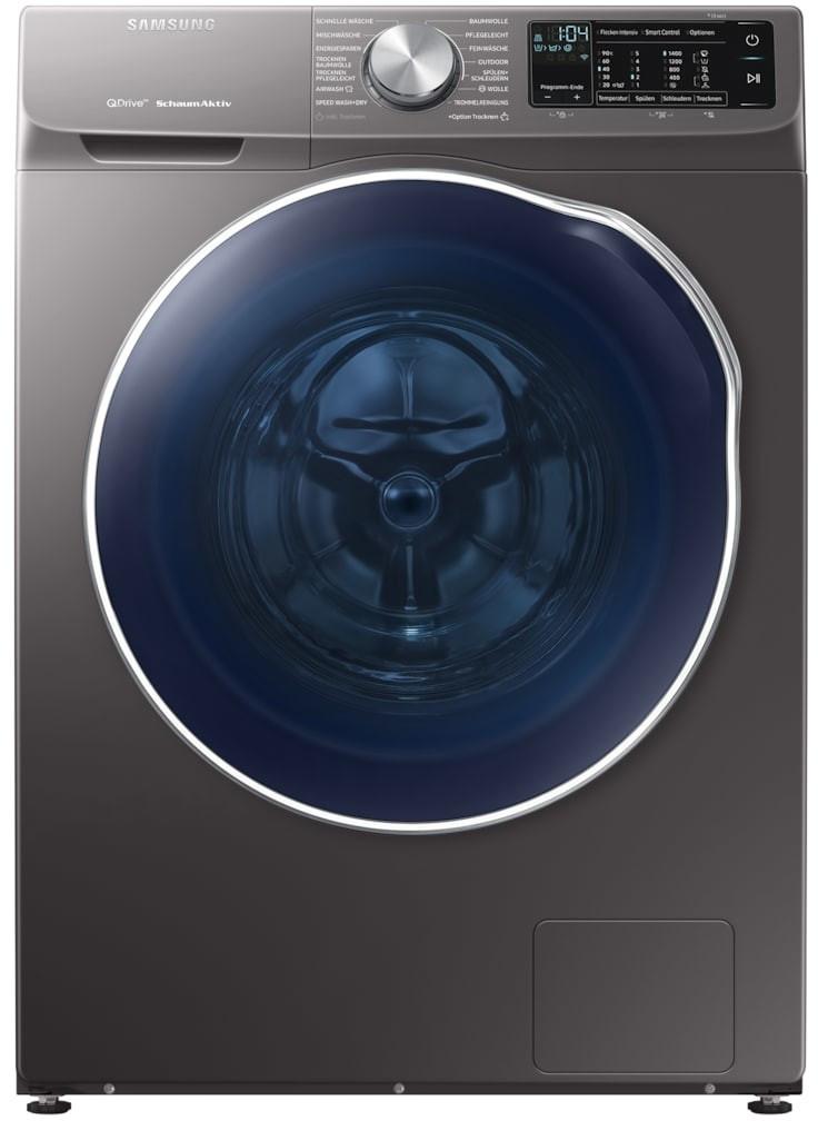 Samsung WD8EN642OAX/EG