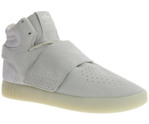 newest collection to buy quality design Adidas Tubular Invader Strap beige (BB8943) ab 27,49 ...