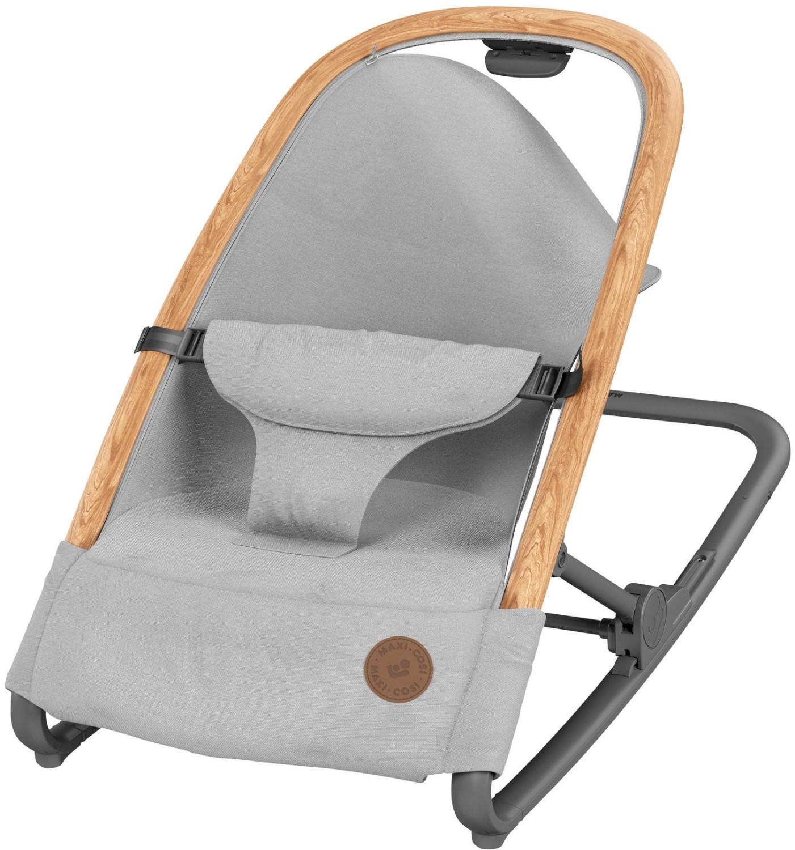 Maxi-Cosi Kori Essential Grey
