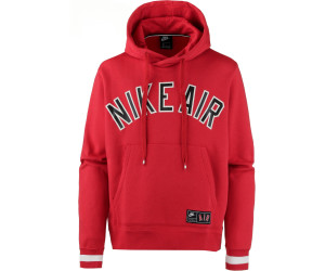 Nike NSW Air Hoodie(AR1817) ab 51,90 </p>                     </div>                     <!--bof Product URL -->                                         <!--eof Product URL -->                     <!--bof Quantity Discounts table -->                                         <!--eof Quantity Discounts table -->                 </div>                             </div>         </div>     </div>              </form>  <div style=