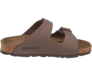 Birkenstock Arizona Kids Birko Flor ab 31,96