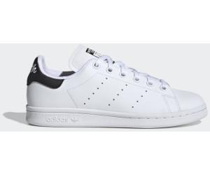 wholesale dealer super popular best website Adidas Stan Smith (EE757) ab 56,90 € | Preisvergleich bei ...