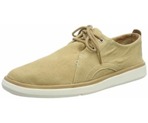 Timberland Gateway Pier Casual Oxford Iced Coffee ab 47,71