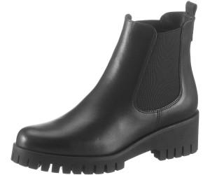 Tamaris Chelsea Boots (25461 23) ab 39,98 € | Preisvergleich