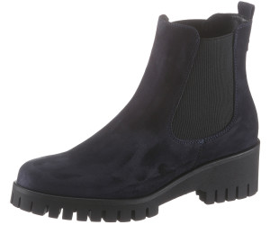 Tamaris Chelsea Boots (25461 23 805) navy ab 61,89