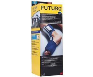 Futuro Plantarfasziitis-Bandage für die Nacht