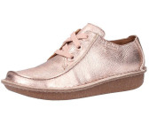 clearance sale great deals 2017 reputable site Clarks Funny Dream ab 30,13 € (November 2019 Preise ...