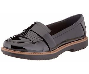 Femme Clarks Raisie Theresa Mocassins Loafers