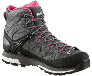 Meindl Tonale Lady GTX anthraciterose ab 180,95