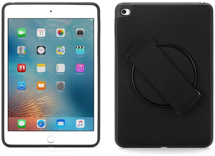 Image of Griffin Air Strap 360 iPad mini 2019 black