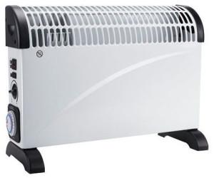 Blanco Tristar KA-5914 Calefactor el/éctrico 2000 W
