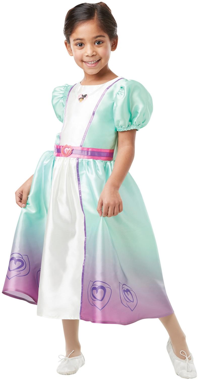 rubie's prinzessin nella klassik kostüm 3640998 ab € 18