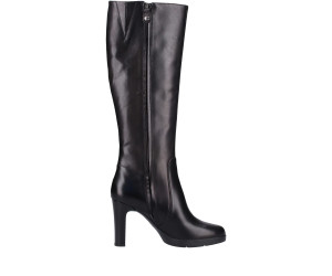 Geox Annya Dame (D94AEE) black ab 108,20 €   Preisvergleich