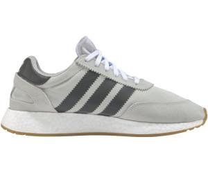 Herren Sneaker und Schuhe adidas I 5923 Grey One Core Black