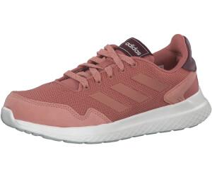 Adidas Archivo Women ab 29,95 € | Preisvergleich bei