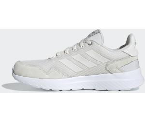 Adidas Archivo Women cloud whitecloud whiteplatin met. ab