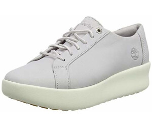 Timberland Berlin Park Oxford For Women ab 43,89