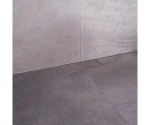 ESS M-Line 30 Duschrinne mit Abdeckung 70 cm